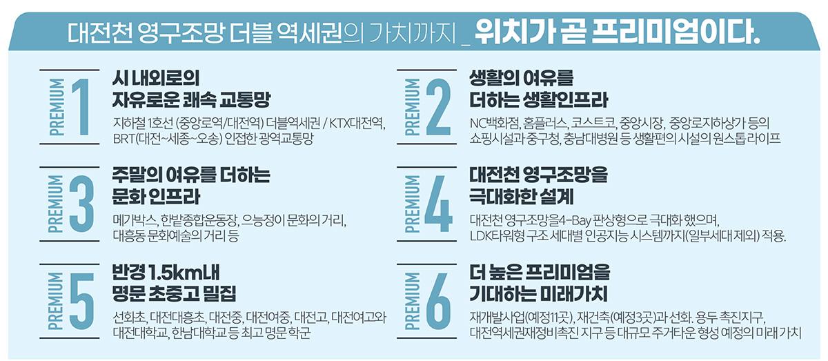은행동 코오롱하늘채 프리미엄.jpg